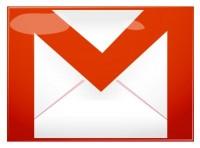 113 Gmail Offline