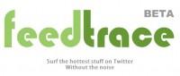 feedtrace