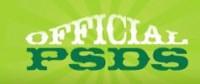 Official PSDs