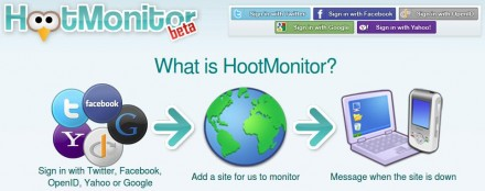 hootmonitor