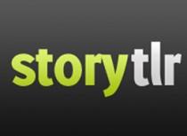 storytlr-logo
