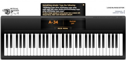 aprender a tocar instrumentos