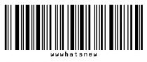 barcode.asp