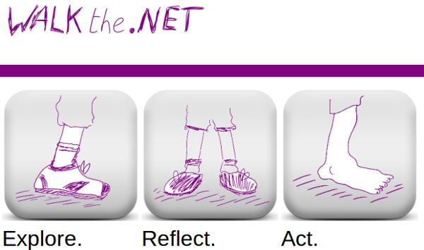 external image Walkthe-net.jpg