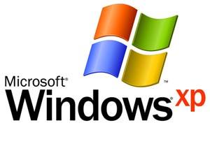 Windows XP, uno de los sistemas operativos más exitosos que ha fabricado Microsoft tiene sentencia de muerte, ya que a partir de abril de 2014, simplemente dejará de tener soporte por parte de sus creadores. Se cerrará así la saga de Windows XP, un sistema operativo que ha logrado mantenerse -con múltiples ventajas y defensores en todo el mundo- vigente después de la aparición de Windows Vista y Windows 7. El plan de Microsoft es ir estimulando poco a poco la migración a sus nuevos sistemas operativos, operación que sin duda será más complicada de lo que parece, ya que