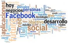 Que las redes sociales llegaron para cambiar todos los hábitos y costumbres es una realidad que poco a poco, vamos interiorizando en nuestro camino hacia la integración con las máquinas. Una integración que debe ser realizada con la frialdad del análisis y siempre sin perder la perspectiva que somos nosotros, las personas que interactuamos en los medios sociales quienes determinamos su potencial y funcionalidades. Somos conscientes sí, que la llegada de Facebook y Twitter supuso una auténtica revolución específicamente en el marco de la transmisión de la información que emerge como el principal poder sobre el que se sustenta el