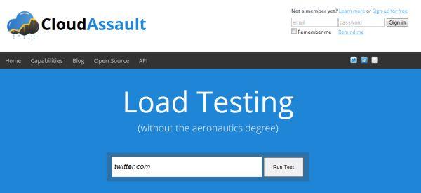 http://wwwhatsnew.com/wp-content/uploads/2011/12/CloudAssault.jpg