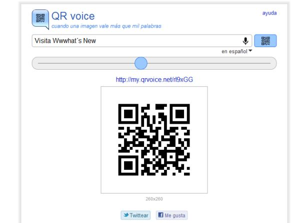 http://wwwhatsnew.com/wp-content/uploads/2011/12/QRVoice.jpg