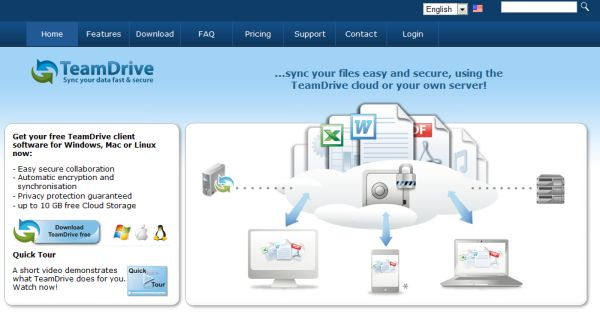 http://wwwhatsnew.com/wp-content/uploads/2011/12/TeamDrive.jpg