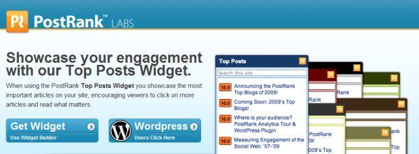 http://wwwhatsnew.com/wp-content/uploads/2011/12/WidgetBuilder.jpg