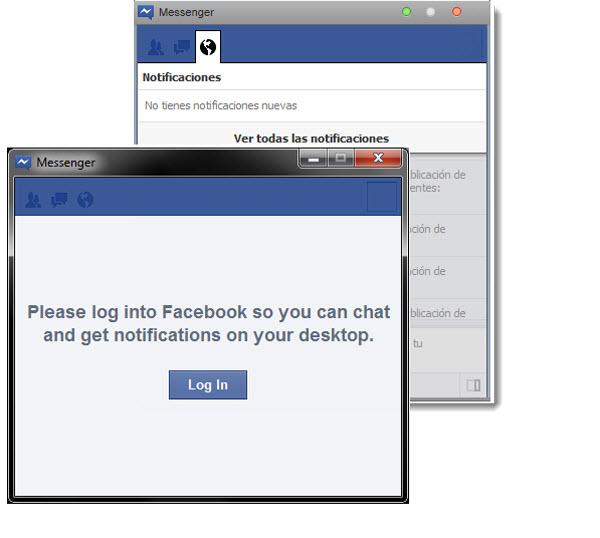 http://wwwhatsnew.com/wp-content/uploads/2011/12/faceboook.jpg