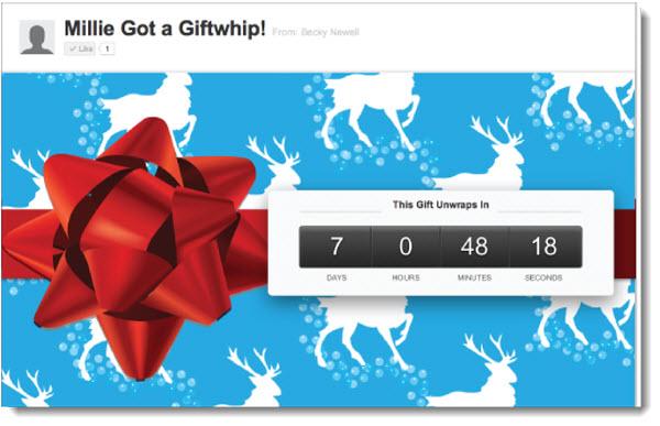 http://wwwhatsnew.com/wp-content/uploads/2011/12/giftwhip.jpg