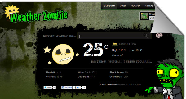 http://wwwhatsnew.com/wp-content/uploads/2011/12/weather-zombie.jpg