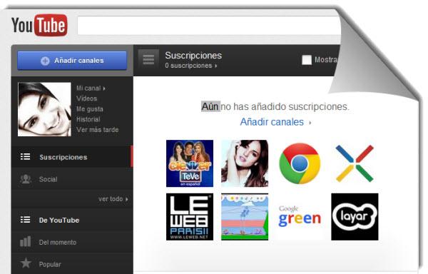 http://wwwhatsnew.com/wp-content/uploads/2011/12/youtube-herramientas-educativas.jpg