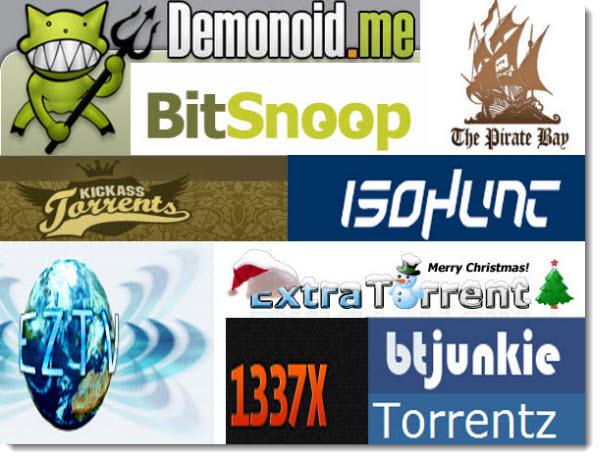 http://wwwhatsnew.com/wp-content/uploads/2012/01/10-sitios-torrent1.jpg