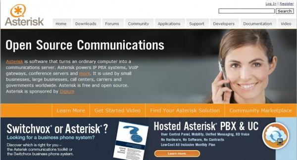http://wwwhatsnew.com/wp-content/uploads/2012/01/Asterisk-600x323.jpg