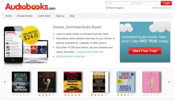 http://wwwhatsnew.com/wp-content/uploads/2012/01/Audiobooks.jpg
