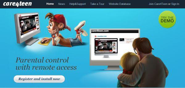 http://wwwhatsnew.com/wp-content/uploads/2012/01/Care4Teen.jpg