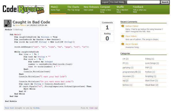 http://wwwhatsnew.com/wp-content/uploads/2012/01/CodeKaraoke.jpg
