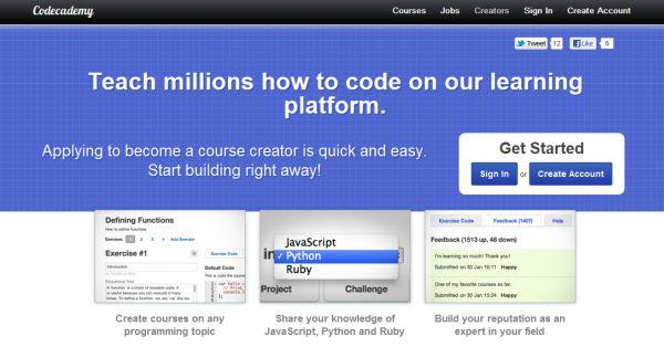 http://wwwhatsnew.com/wp-content/uploads/2012/01/CodecademyCreators.jpg