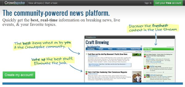 http://wwwhatsnew.com/wp-content/uploads/2012/01/Crowdspoke.jpg