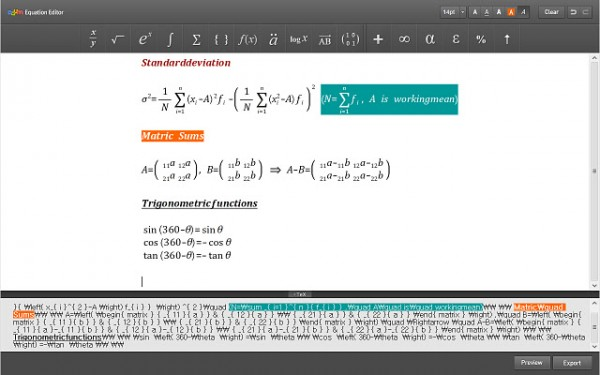 http://wwwhatsnew.com/wp-content/uploads/2012/01/Daum-Equation-Editor-600x375.jpg