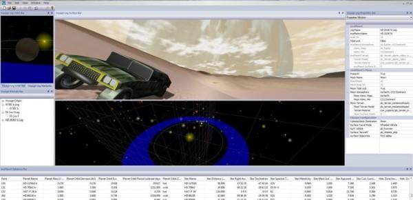 http://wwwhatsnew.com/wp-content/uploads/2012/01/ExoExplorer-600x290.jpg