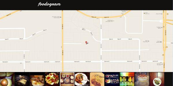 http://wwwhatsnew.com/wp-content/uploads/2012/01/Foodogram.jpg