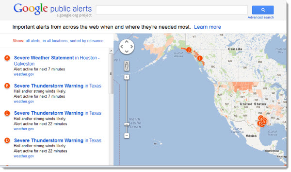 http://wwwhatsnew.com/wp-content/uploads/2012/01/Google-public-alerts.jpg