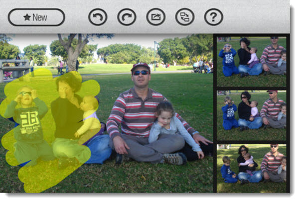 http://wwwhatsnew.com/wp-content/uploads/2012/01/GroupShot.jpg