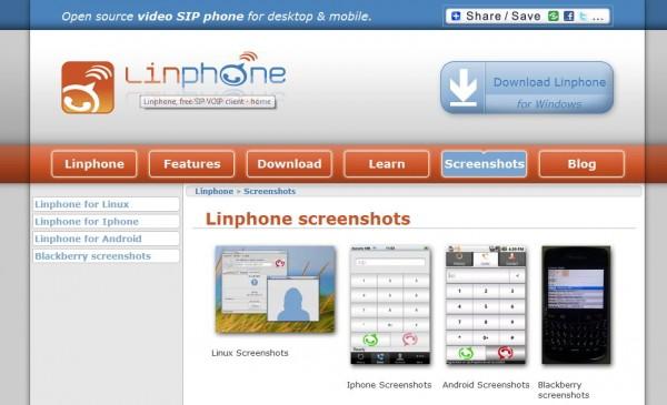 http://wwwhatsnew.com/wp-content/uploads/2012/01/Linphone-600x365.jpg