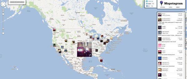 http://wwwhatsnew.com/wp-content/uploads/2012/01/Mapstagram.jpg