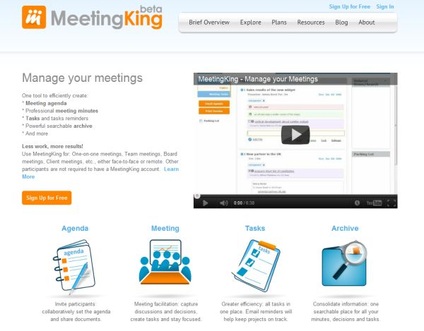 http://wwwhatsnew.com/wp-content/uploads/2012/01/MeetingKing.jpg