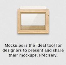 http://wwwhatsnew.com/wp-content/uploads/2012/01/Mockups-210x207.jpg