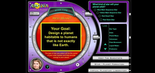 http://wwwhatsnew.com/wp-content/uploads/2012/01/NASA-Astro-venture-600x286.jpg