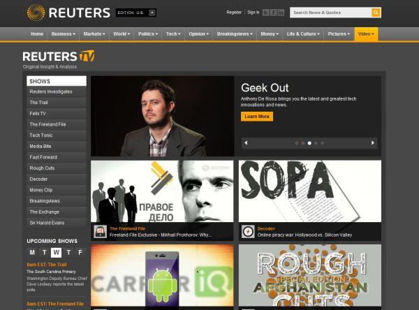 http://wwwhatsnew.com/wp-content/uploads/2012/01/ReutersTV.jpg