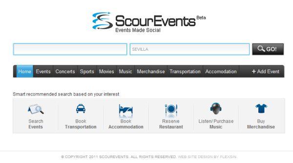 http://wwwhatsnew.com/wp-content/uploads/2012/01/ScourEvents.jpg