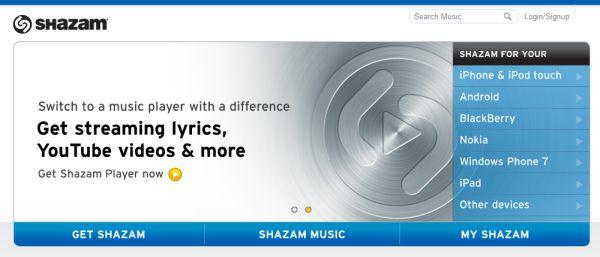 http://wwwhatsnew.com/wp-content/uploads/2012/01/Shazam.jpg