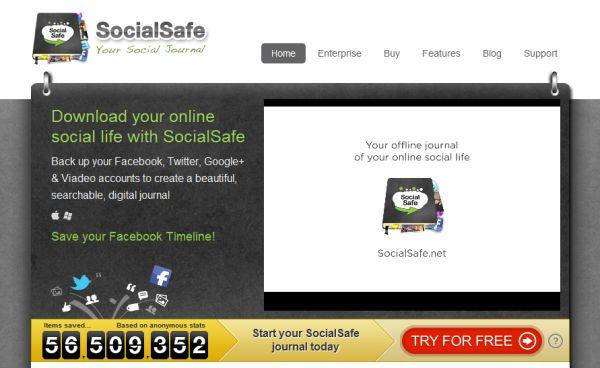 http://wwwhatsnew.com/wp-content/uploads/2012/01/SocialSafe.jpg