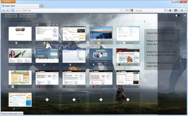 http://wwwhatsnew.com/wp-content/uploads/2012/01/SuperStart.jpg