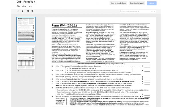 http://wwwhatsnew.com/wp-content/uploads/2012/01/Visualizador-de-archivos-PDF-600x375.png