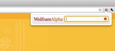 http://wwwhatsnew.com/wp-content/uploads/2012/01/WolframAlpha.jpg