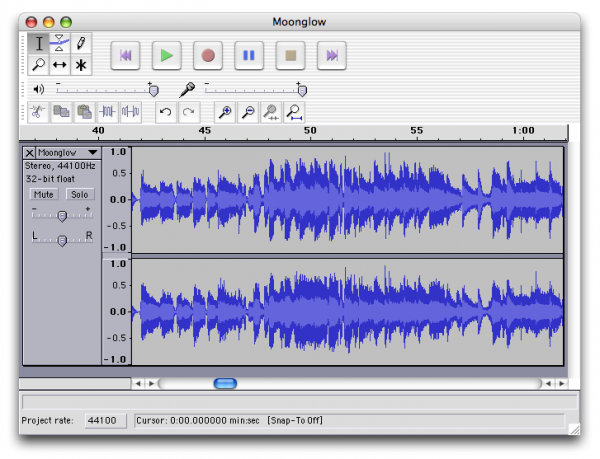 http://wwwhatsnew.com/wp-content/uploads/2012/01/audacity-600x459.png