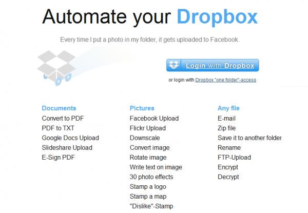 http://wwwhatsnew.com/wp-content/uploads/2012/01/automatizar-dropbox-600x415.png