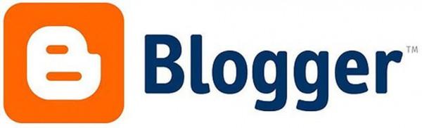 http://wwwhatsnew.com/wp-content/uploads/2012/01/blogger-logo-600x182.jpg
