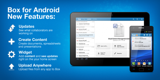 http://wwwhatsnew.com/wp-content/uploads/2012/01/box-android-newfeatures-updates-file-widget-520x260.png