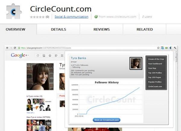 http://wwwhatsnew.com/wp-content/uploads/2012/01/captura-116-600x435.jpg