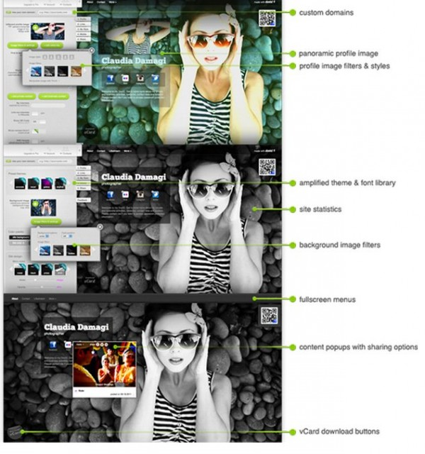 http://wwwhatsnew.com/wp-content/uploads/2012/01/captura-173-600x640.jpg