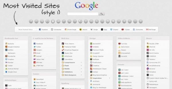 http://wwwhatsnew.com/wp-content/uploads/2012/01/captura-3-600x311.jpg