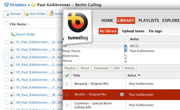 http://wwwhatsnew.com/wp-content/uploads/2012/01/dropbox-tunesbag-integration.jpg